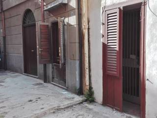 Foto - Bilocale via Buon Pastore, Maqueda, Massimo, Palermo