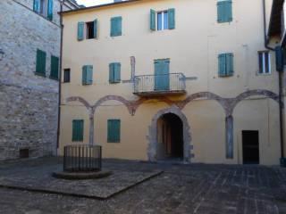 Foto - Quadrilocale primo piano, Monghidoro