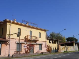 Foto - Casa indipendente 499 mq, buono stato, Curavecchia, Roasio