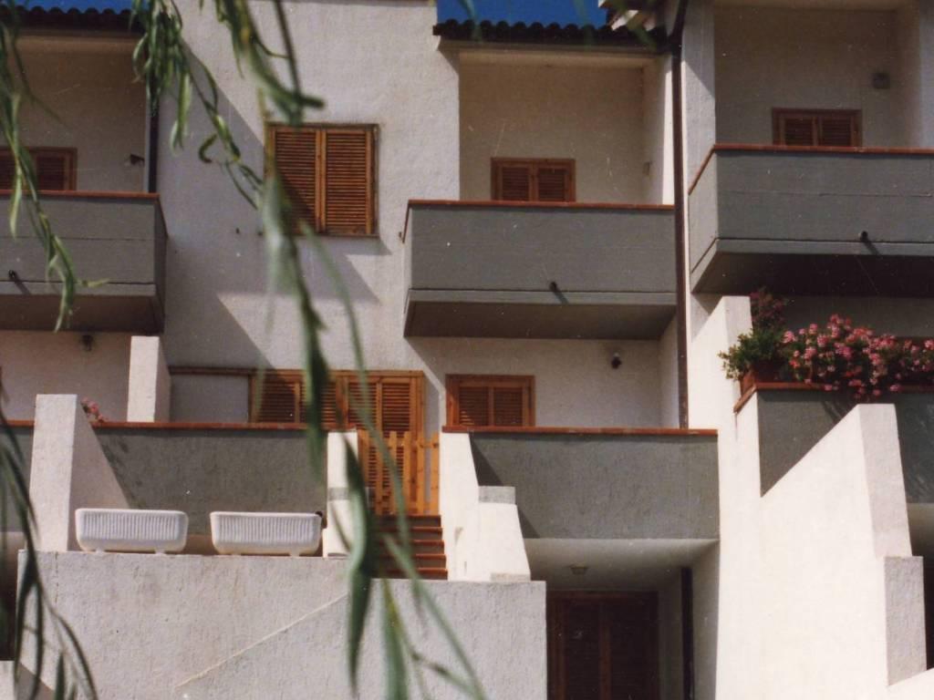 foto  Οικιστικό συγκρότημα Πώληση, Castiglione della Pescaia