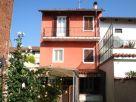 Casa indipendente Vendita Fontanetto Po