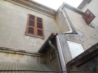 Foto - Casa indipendente 120 mq, da ristrutturare, Castelfidardo