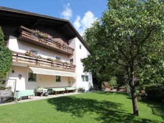 Foto - Casa indipendente 538 mq, buono stato, Lutago, Valle Aurina