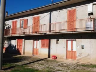 Foto - Rustico / Casale, buono stato, 420 mq, Mignano Monte Lungo