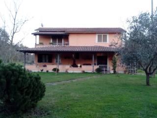 Foto - Villa, ottimo stato, 180 mq, Mignano Monte Lungo