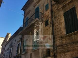 Foto - Palazzo / Stabile tre piani, Vasto