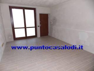 Foto - Villetta a schiera 4 locali, nuova, San Martino In Strada