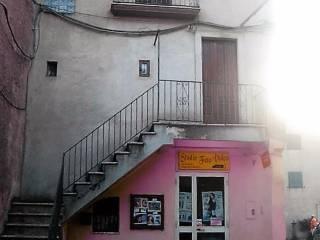 Foto - Bilocale via XX Settembre, San Fili