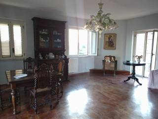 Foto - Appartamento traversa I via La corte 6, Nicotera