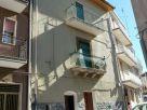 Appartamento Vendita San Michele di Ganzaria