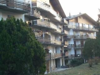 Foto - Bilocale via Milano, Casargo
