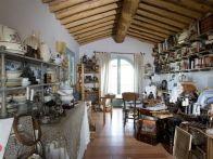 Foto - Rustico / Casale via della Torricella, Bagno A...