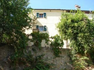Foto - Casa indipendente Ca' Fabbruccio, 62, Mercatino Conca