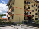 Appartamento Vendita Agnone