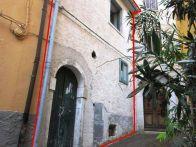 Casa indipendente Vendita Agnone