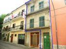Casa indipendente Vendita Belmonte Del Sannio