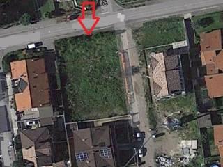 Foto - Terreno edificabile residenziale a Marnate