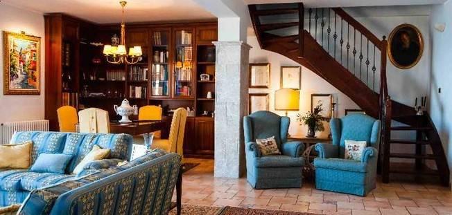 foto  Appartamento ottimo stato, secondo piano, Taormina