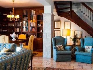 Foto - Appartamento ottimo stato, secondo piano, Taormina