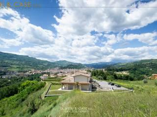 Foto - Villa Circonvallazione Nord, Ascoli Piceno
