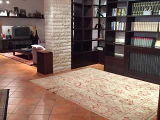 Foto - Appartamento ottimo stato, primo piano, Taormina