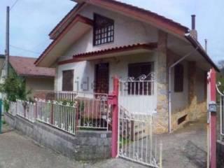 Foto - Villa via dei Campi Elisi 3, Acerno