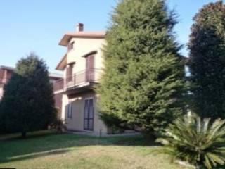 Foto - Villa, buono stato, 280 mq, Azzano San Paolo