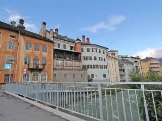 Immobile Affitto Brunico