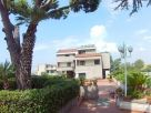 Villa Vendita Santa Maria la Carità