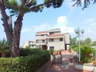 Foto - Villa, buono stato, 900 mq, Santa Maria La Carita'
