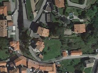 Foto - Terreno edificabile residenziale a Quarona