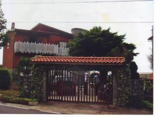 Foto - Villa, buono stato, 120 mq, Feroleto Antico