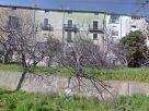 Appartamento Vendita Torano Castello