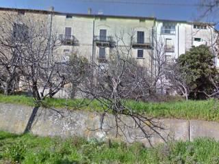 Foto - Bilocale corso G  Marconi, Torano Castello