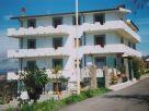 Villa Vendita Santa Maria Del Cedro