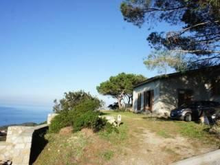 Foto - Villa, nuova, 100 mq, Colle D'orano, Marciana