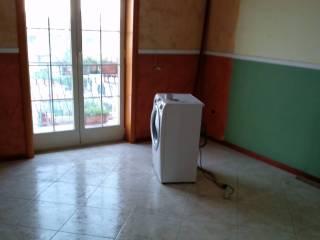 Foto - Trilocale 1a traversa via Pio La Torre 13, Casoria