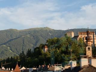 Foto - Quadrilocale nuovo, ultimo piano, Brunico