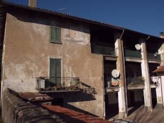 Foto - Rustico / Casale via del Dardo, Induno Olona