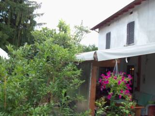 Foto - Casa indipendente 180 mq, ottimo stato, Borgo Val di Taro