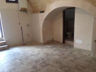 Foto - Bilocale via Guglielmo Oberdan 19, Grottaglie