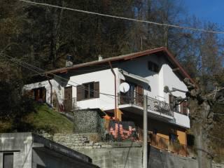 Foto - Villa, buono stato, 110 mq, Schignano