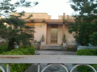 Foto - Villa via Evangelista Torricelli 13, Calimera