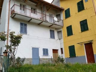 Foto - Palazzo / Stabile Località Brignole, Brignole, Rezzoaglio