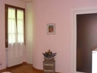 Foto - Villa, ottimo stato, 2144 mq, San Quirico, Vernio