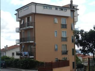 Foto - Appartamento via Fontana delle Pere 17, Santa Croce di Magliano