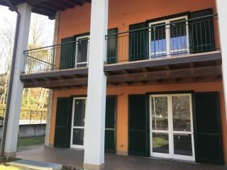 Foto - Villa via Rebuschini, Besozzo