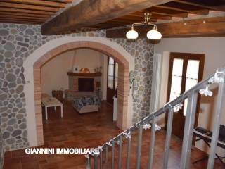 Foto - Casa indipendente 130 mq, ottimo stato, Porcari