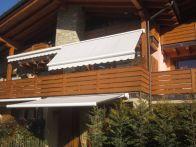 Foto - Villetta a schiera 4 locali, ottimo stato, Rovetta