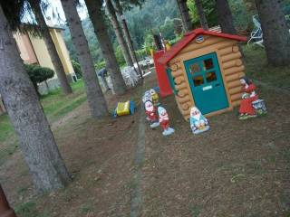 Foto - Villa Località Marcagiolo Montela, Bardineto